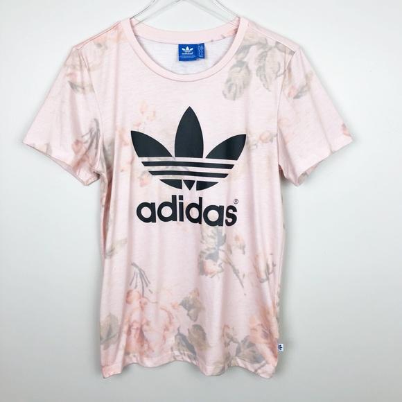 36d030d0ef adidas Tops - Adidas